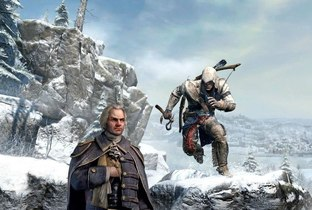 7 millions d'Assassin's Creed 3