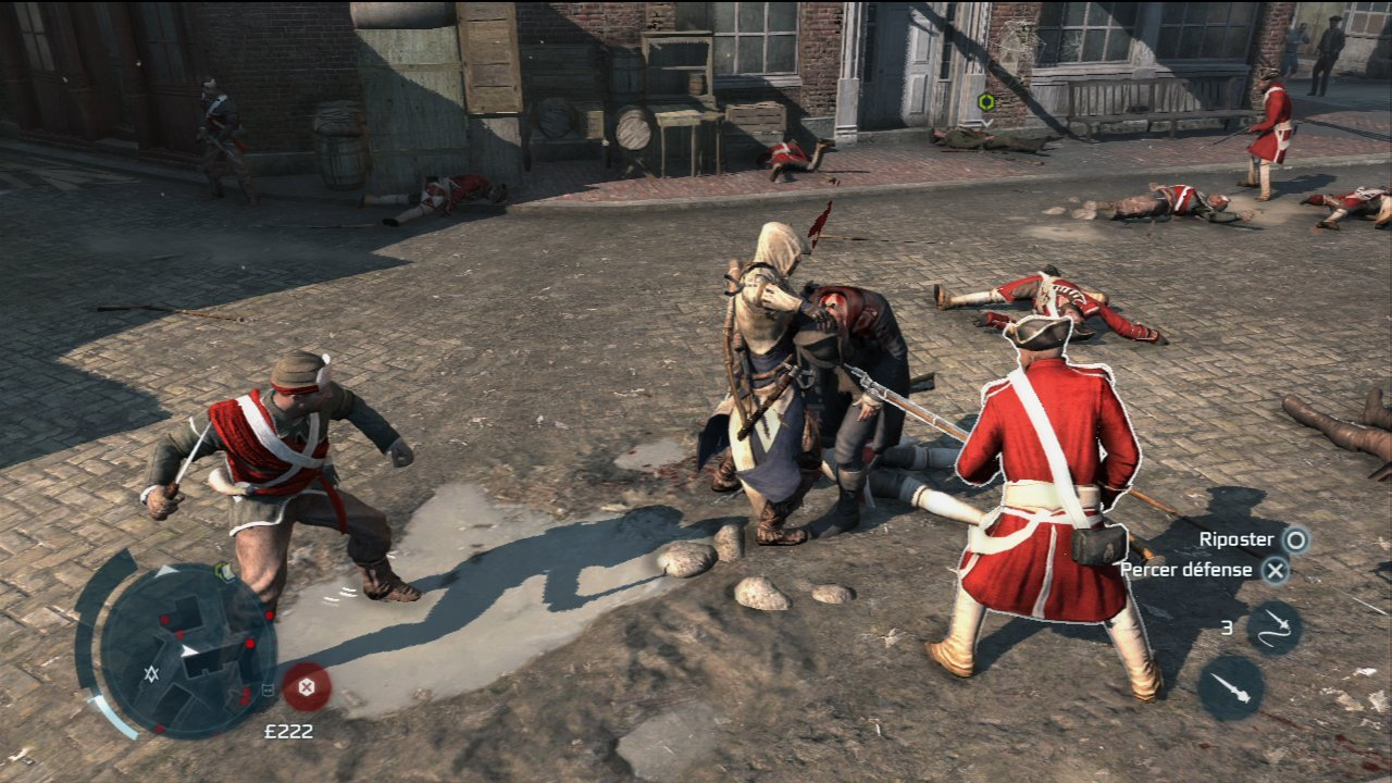 assassin-s-creed-iii-playstation-3-ps3-1351611357-280.jpg