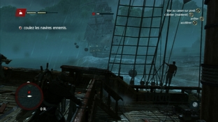 Assassin's Creed IV : Black Flag PlayStation 3