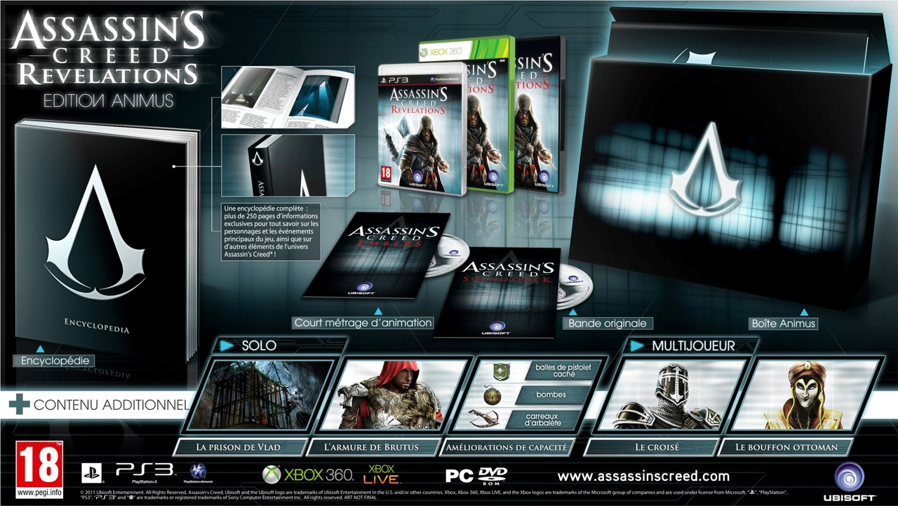 [360-PS3]  Assassin's Creed Revelations Collector  Assassin-s-creed-revelations-playstation-3-ps3-1311612095-017