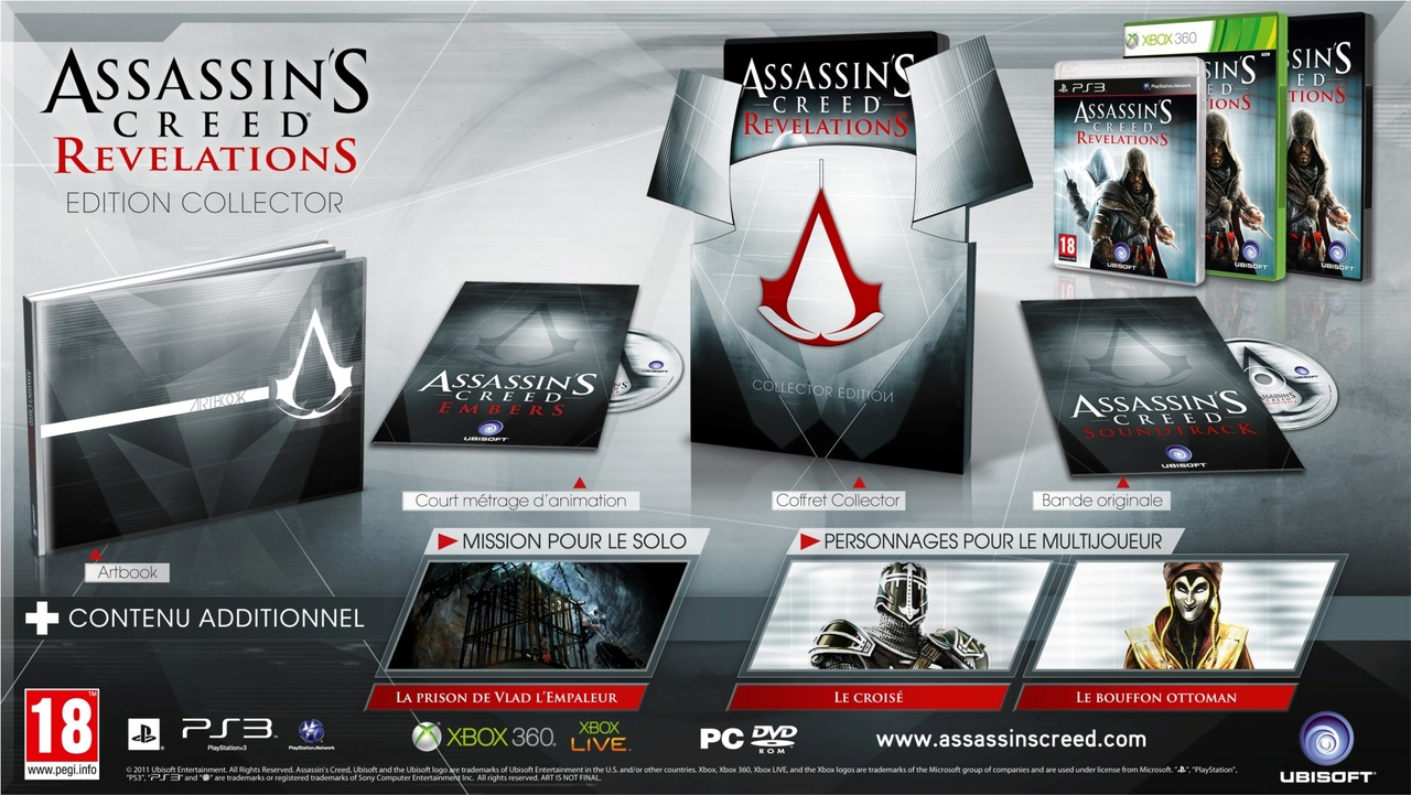 [360-PS3]  Assassin's Creed Revelations Collector  Assassin-s-creed-revelations-playstation-3-ps3-1311612095-018