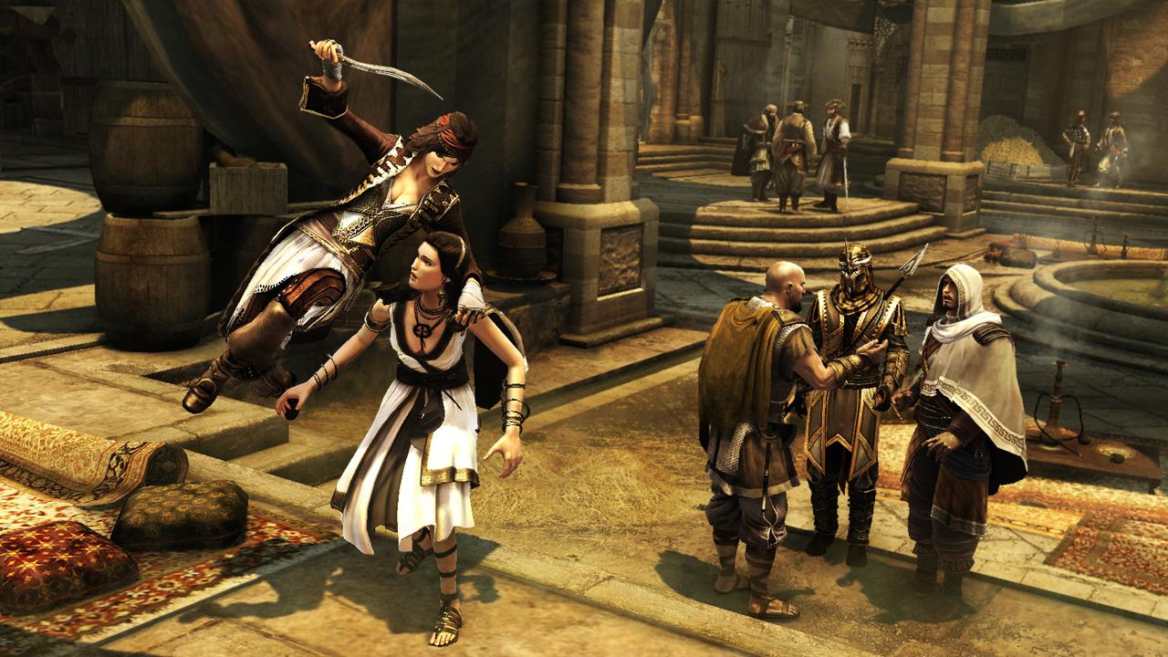 assassin-s-creed-revelations-playstation-3-ps3-1321477649-130.jpg