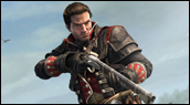 Test Assassin's Creed Rogue - Simple bouche-trou ou vrai épisode ? - PlayStation 3