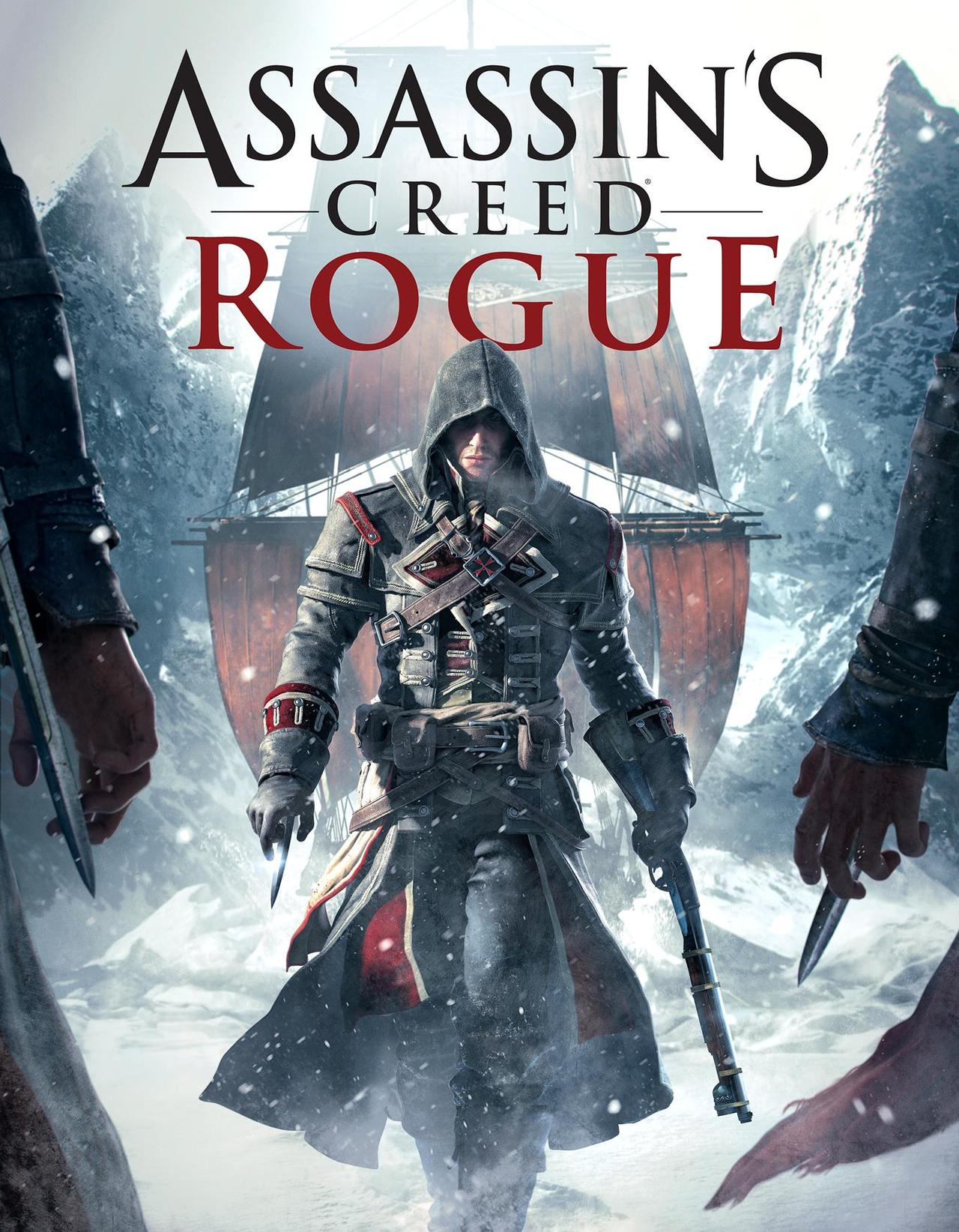 Assassin's Creed Rogue se dévoile dans un premier trailer. Assassin-s-creed-rogue-playstation-3-ps3-1407258498-006