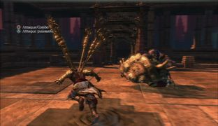 http://image.jeuxvideo.com/images/p3/a/s/asura-s-wrath-playstation-3-ps3-1330013799-139_m.jpg