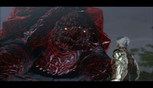 http://image.jeuxvideo.com/images/p3/a/s/asura-s-wrath-playstation-3-ps3-1330013799-142_m.jpg