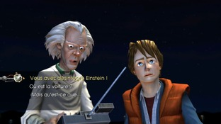 http://image.jeuxvideo.com/images/p3/b/a/back-to-the-future-episode-101-it-s-about-time-playstation-3-ps3-1300096821-017_m.jpg