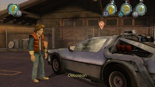 http://image.jeuxvideo.com/images/p3/b/a/back-to-the-future-episode-101-it-s-about-time-playstation-3-ps3-1300096821-019_m.jpg