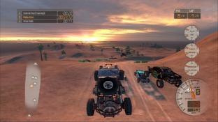 http://image.jeuxvideo.com/images/p3/b/a/bajap3064_m.jpg