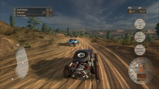 http://image.jeuxvideo.com/images/p3/b/a/bajap3066_m.jpg