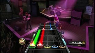 Band Hero PlayStation 3