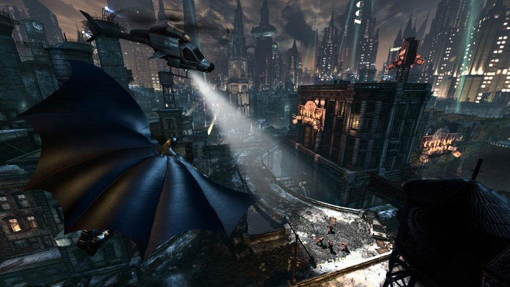 [Jeu Vidéo] Batman Arkham City Batman-arkham-city-playstation-3-ps3-1314604007-099