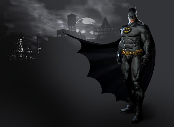 batman-arkham-city-playstation-3-ps3-1324397399-174.jpg