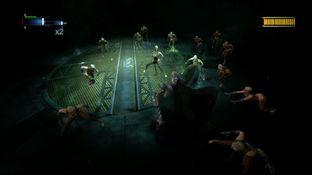 Batman Arkham Origins PlayStation 3