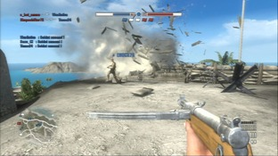 Battlefield 1943 PlayStation 3