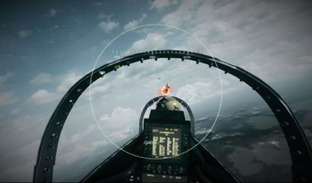 Battlefield 3 PS3 - Screenshot 240
