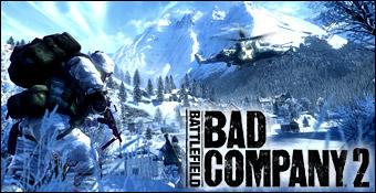 Bad compagny 2 Battlefield-bad-company-2-playstation-3-ps3-00a