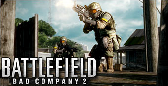 Battledied Bad Company 2 Battlefield-bad-company-2-playstation-3-ps3-00f