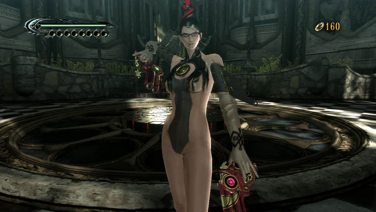 http://image.jeuxvideo.com/images/p3/b/a/bayonetta-playstation-3-ps3-183.jpg