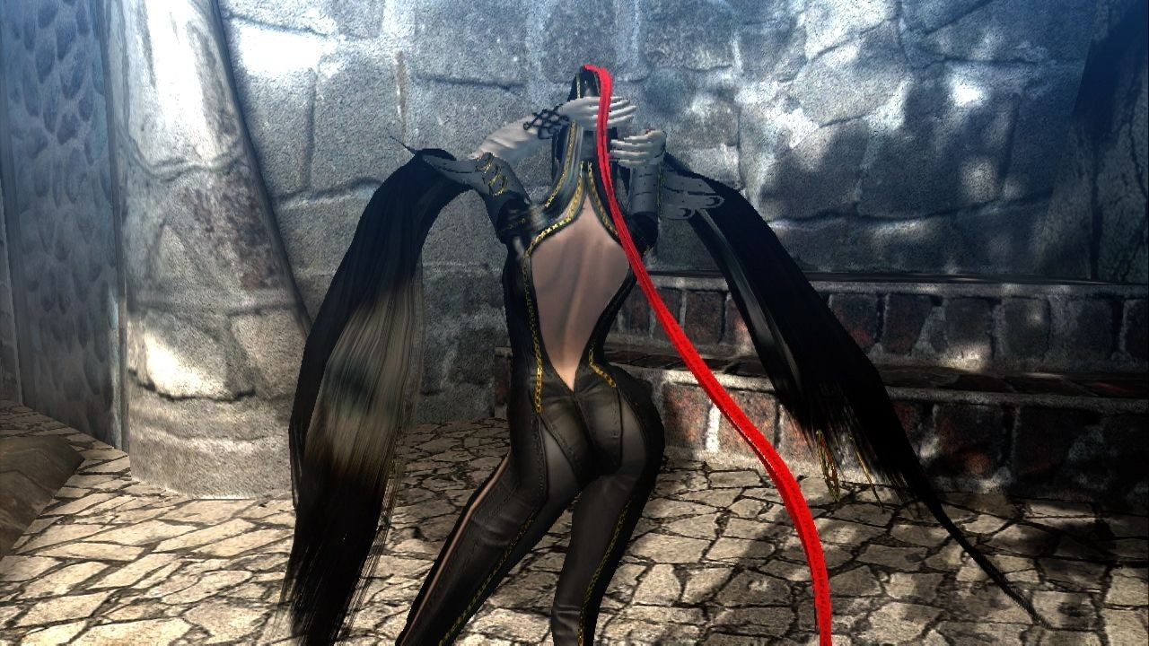 http://image.jeuxvideo.com/images/p3/b/a/bayonetta-playstation-3-ps3-193.jpg