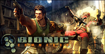 [test] Bionic Commando (ATTENTION AUX SPOILERS) Bionic-commando-playstation-3-ps3-00a