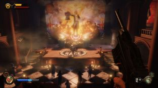 http://image.jeuxvideo.com/images/p3/b/i/bioshock-infinite-playstation-3-ps3-1364229754-080_m.jpg