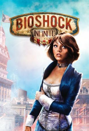 DLC de Bioshock Infinite : Un nouveau compagnon ?