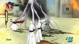 http://image.jeuxvideo.com/images/p3/b/l/bleach-soul-resurreccion-playstation-3-ps3-1316187124-152_m.jpg