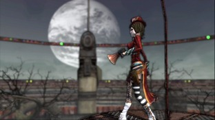 Test Borderlands : Émeute dans l'Underdome de Mad Moxxi PlayStation 3 - Screenshot 9