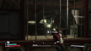 Test Borderlands : Émeute dans l'Underdome de Mad Moxxi PlayStation 3 - Screenshot 10