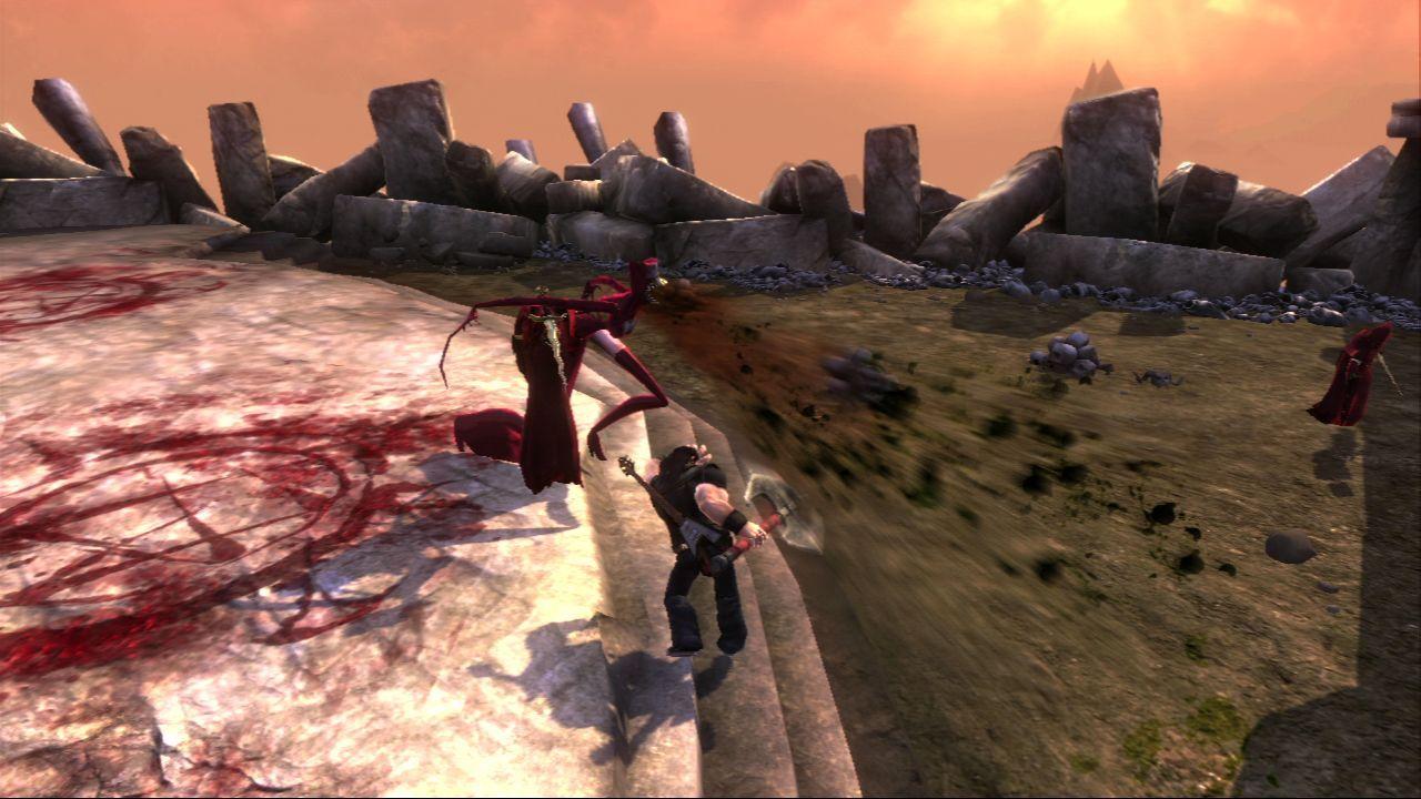 http://image.jeuxvideo.com/images/p3/b/r/brutal-legend-playstation-3-ps3-156.jpg