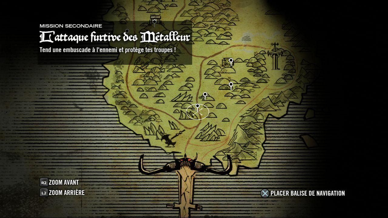 http://image.jeuxvideo.com/images/p3/b/r/brutal-legend-playstation-3-ps3-235.jpg