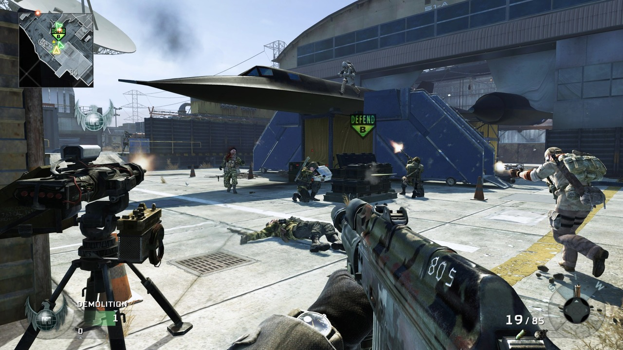 http://image.jeuxvideo.com/images/p3/c/a/call-of-duty-black-ops-annihilation-playstation-3-ps3-1308294043-003.jpg