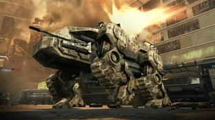 Aperçu Call of Duty : Black Ops II Playstation 3 - Screenshot 5