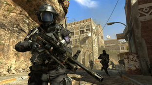 Images de Call of Duty : Black Ops II