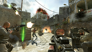 Images Call of Duty : Black Ops II PlayStation 3 - 13