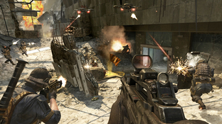 Images Call of Duty : Black Ops II PlayStation 3 - 14