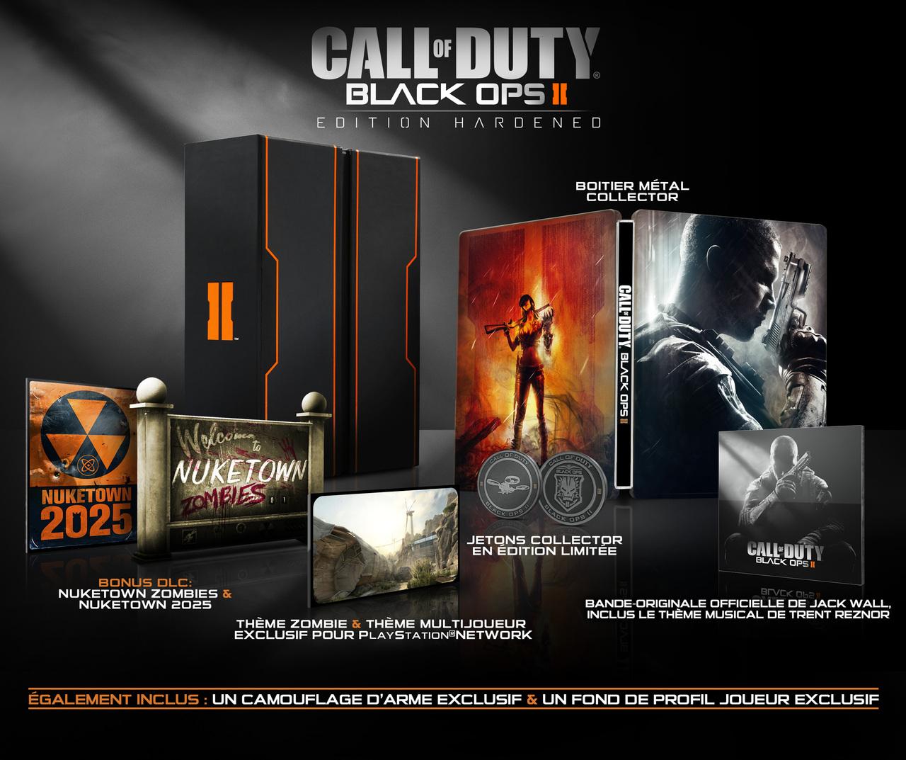 Call Of Duty Black OPS 2 Call-of-duty-black-ops-ii-playstation-3-ps3-1346175304-022