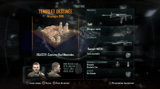 Test Call of Duty : Black Ops II PlayStation 3 - Screenshot 41