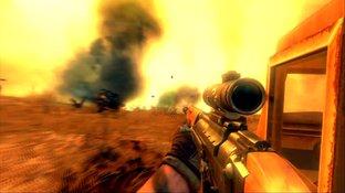 Call of Duty : Black Ops II PS3 - Screenshot 369