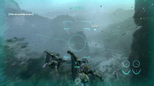 Call of Duty : Black Ops II PS3 - Screenshot 380
