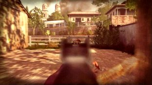 Call of Duty : Black Ops II PS3 - Screenshot 411