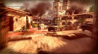 Call of Duty : Black Ops II PS3 - Screenshot 412