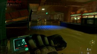 Call of Duty : Black Ops II PS3 - Screenshot 424