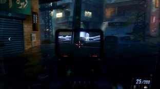 Call of Duty : Black Ops II PS3 - Screenshot 425