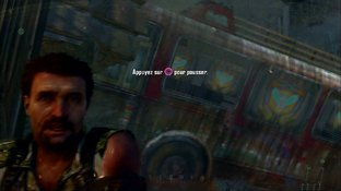 Call of Duty : Black Ops II PS3 - Screenshot 426