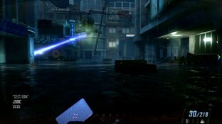 Call of Duty : Black Ops II PS3 - Screenshot 427