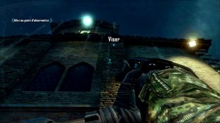 Call of Duty : Black Ops II PS3 - Screenshot 428