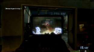 Call of Duty : Black Ops II PS3 - Screenshot 433