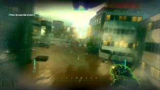 Call of Duty : Black Ops II PS3 - Screenshot 435
